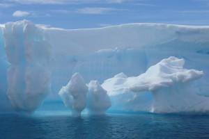 glacier wallpaper free download