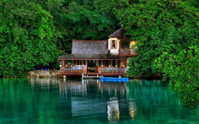 goldeneye resort jamaica