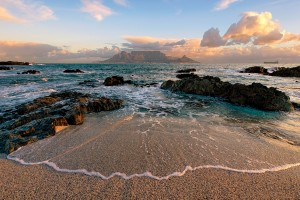 hd sea wallpaper