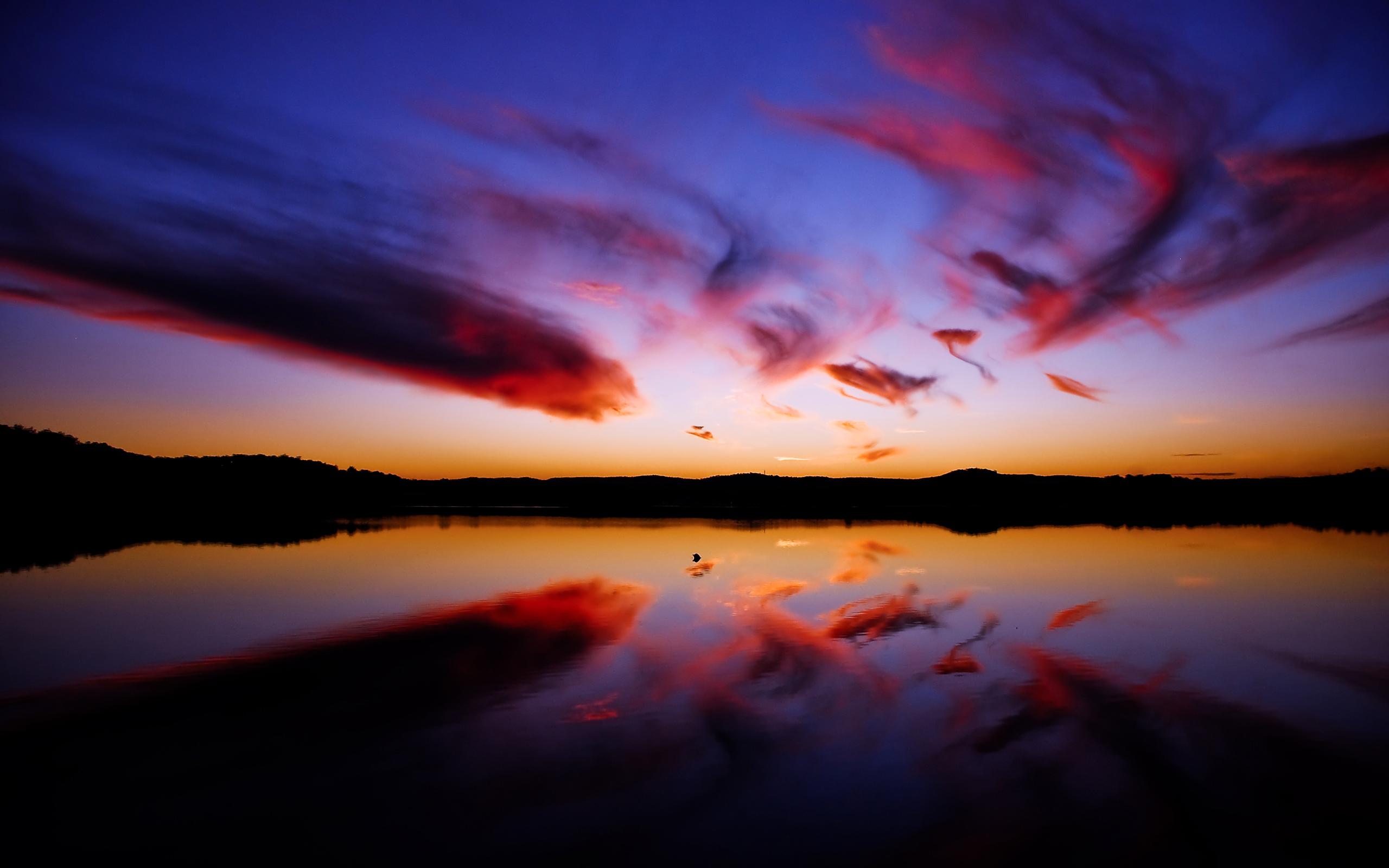 hd sky pics