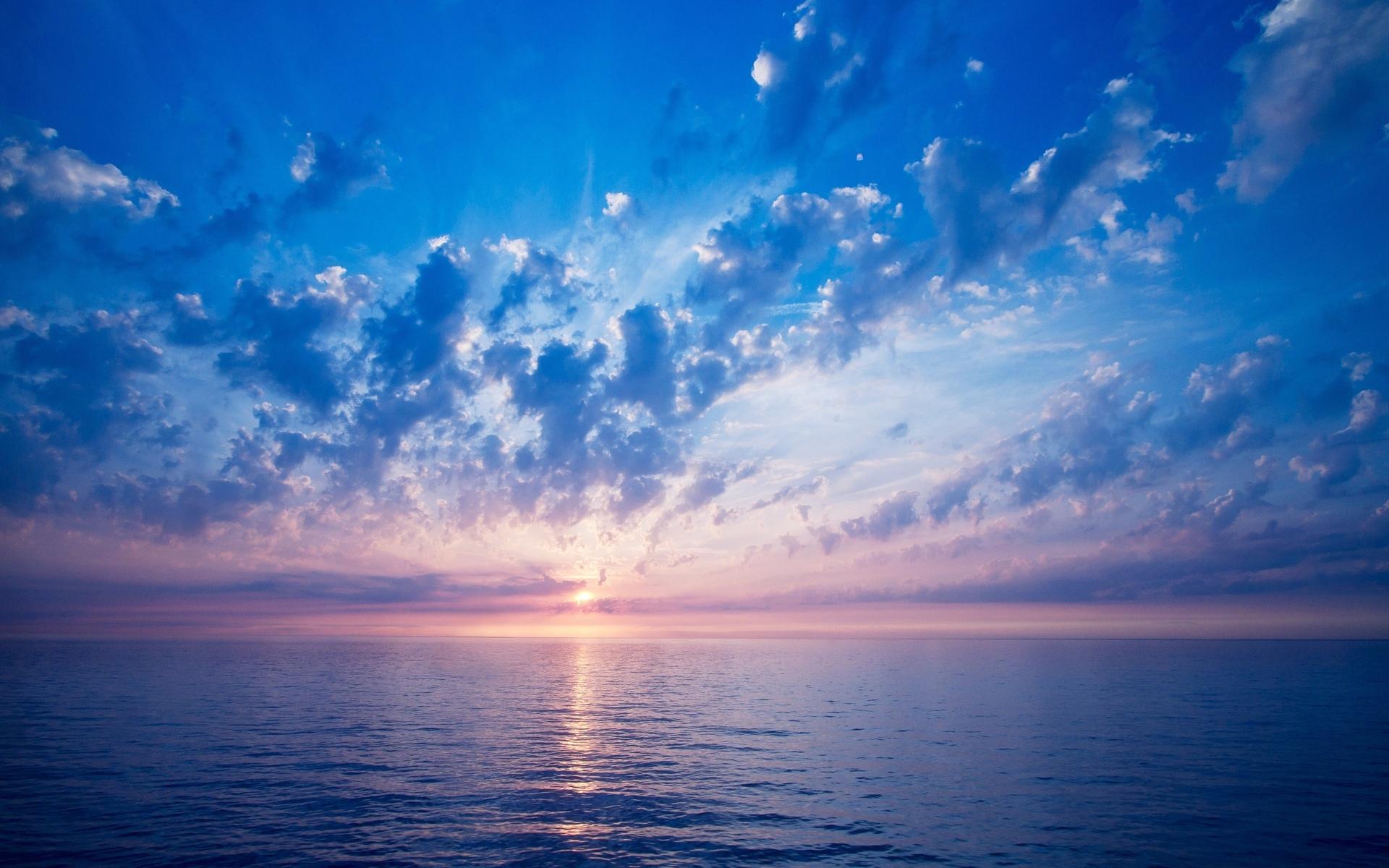 hd wallpapers blue sky aa