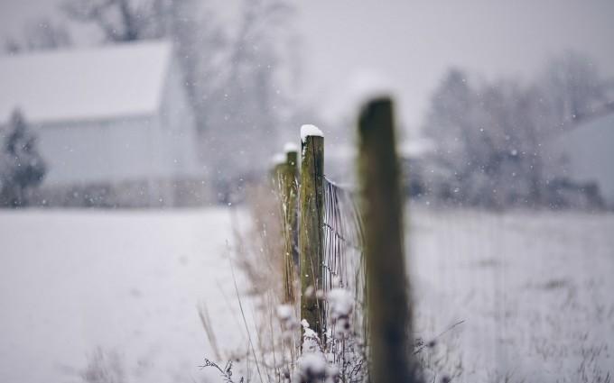 hd wallpapers winter