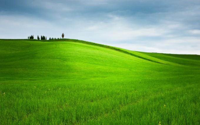 hills wallpaper desktop