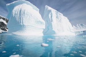 ice wallpaper antartica