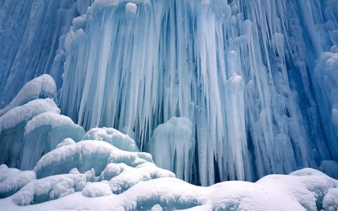 ice wallpaper hd