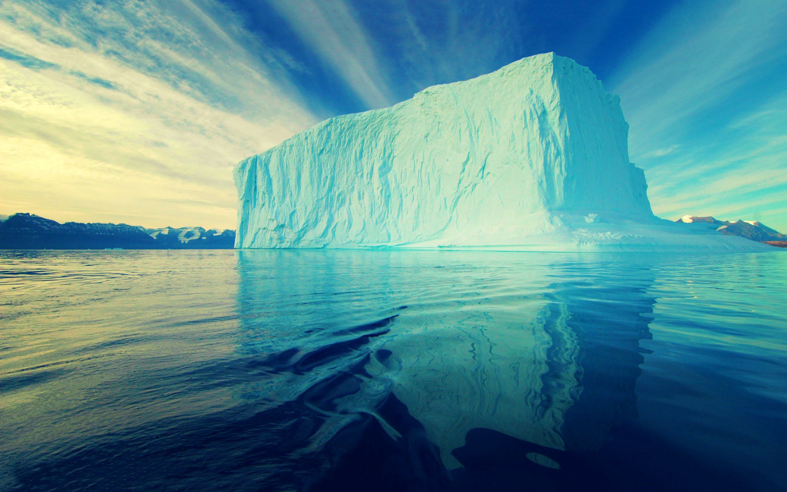 iceberg wallpaper 1080p hd