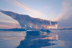 iceberg wallpaper cool