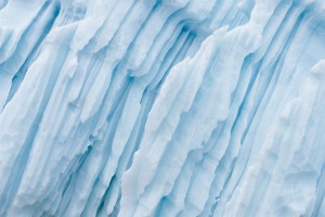 iceberg wallpaper south pole