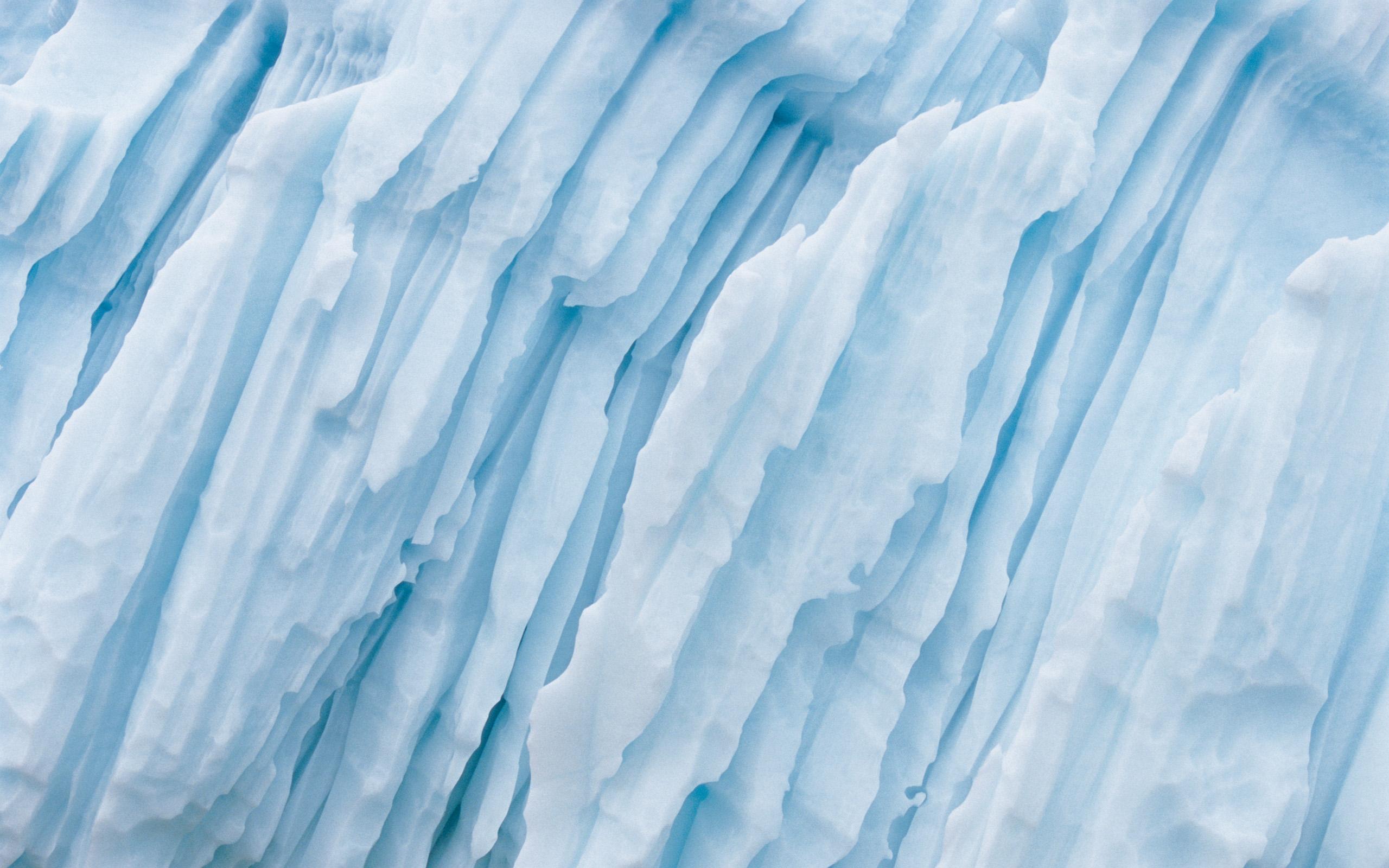 iceberg wallpaper south pole