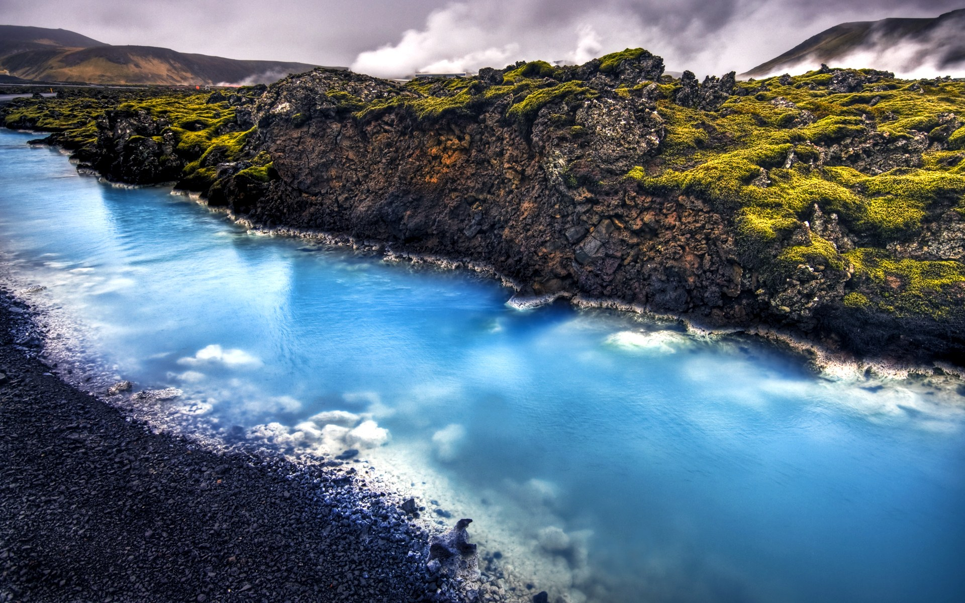 iceland wallpaper hd aa