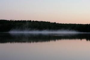 lake backgrounds
