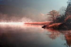 lake backgrounds awesome