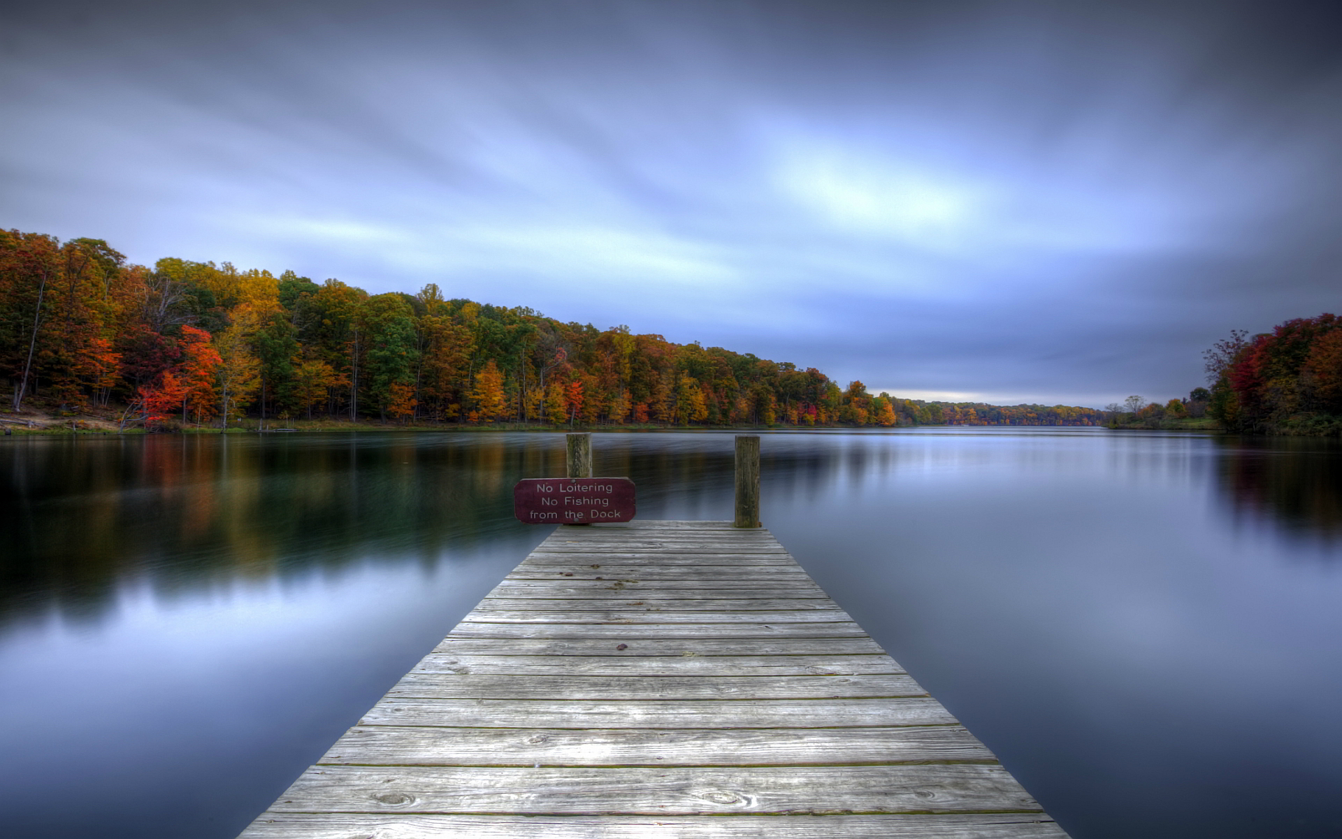 lake wallpaper hd 5343 - photo #42