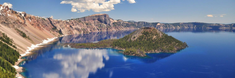 lakes desktop wallpaper hd - photo #38