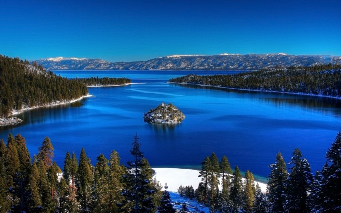 lake pictures tahoe hd