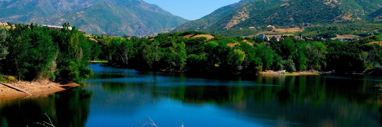 lakes desktop wallpaper hd - photo #16