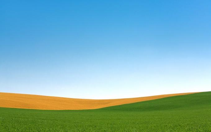 landscape background download