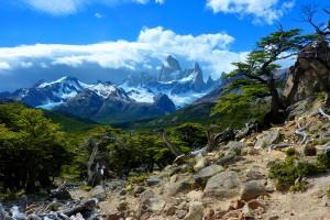 landscape beautiful download