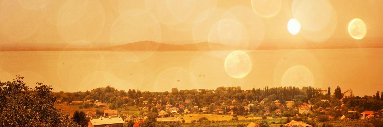croatia landscape wallpaper - photo #34