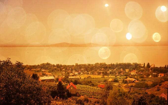 landscape croatia images