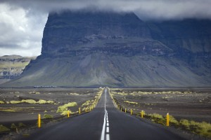 landscape pictures canyon