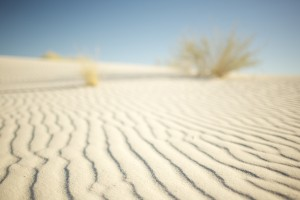 landscape pictures desert
