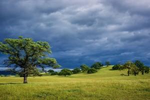 landscape pictures storm