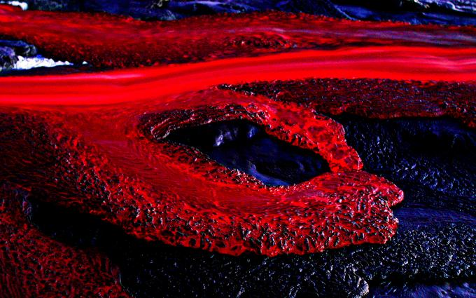 lava 1080p