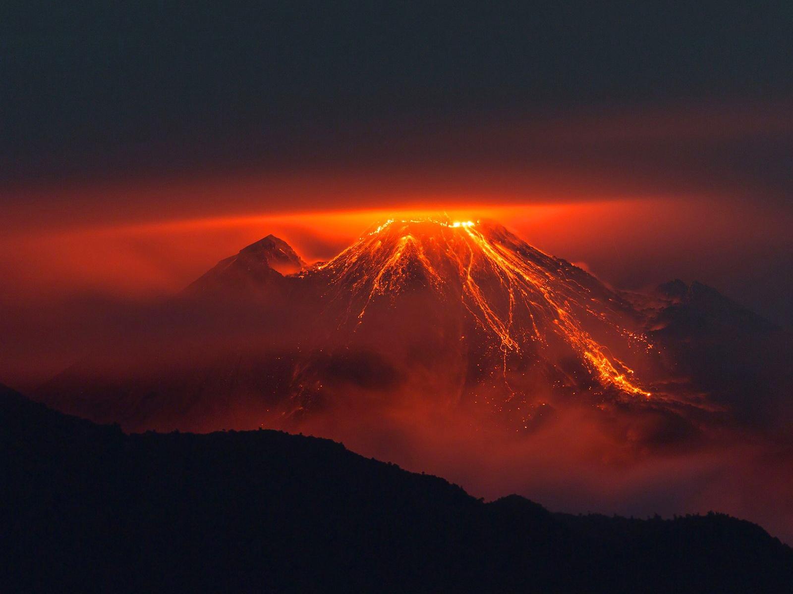 lava hd