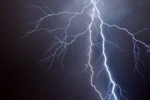 lightning wallpaper 1080p
