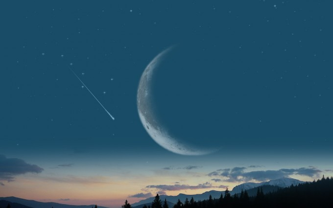 moon images download