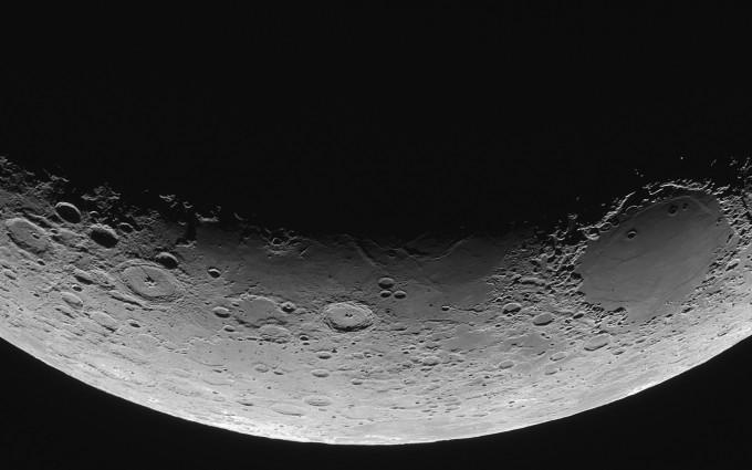 moon wallpaper 1920x1080p