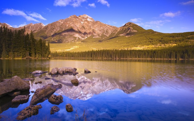 mountain images download