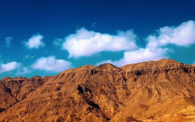 mountain pictures brown