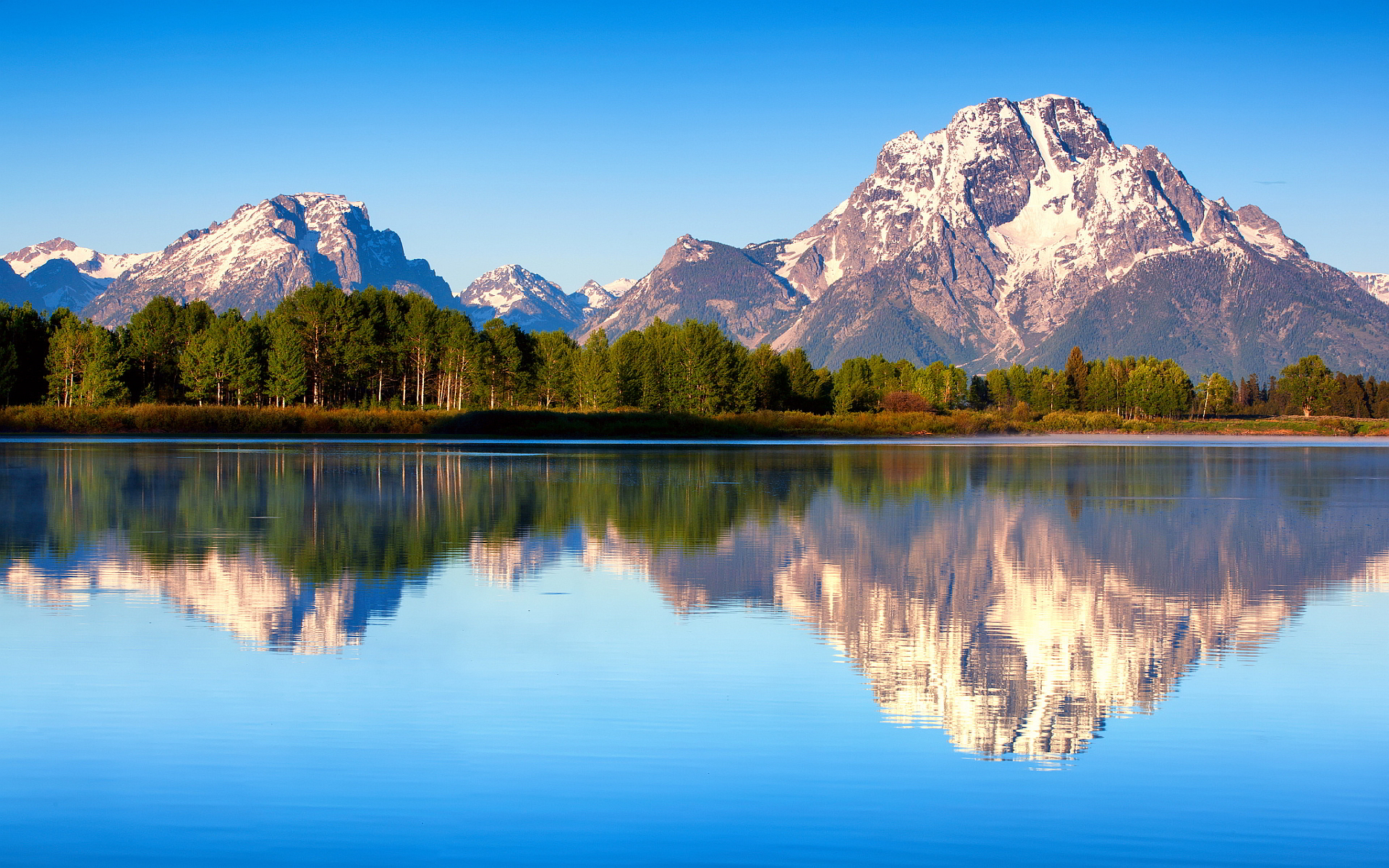 mountain pictures hd