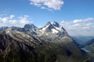 mountain wallpaper hills