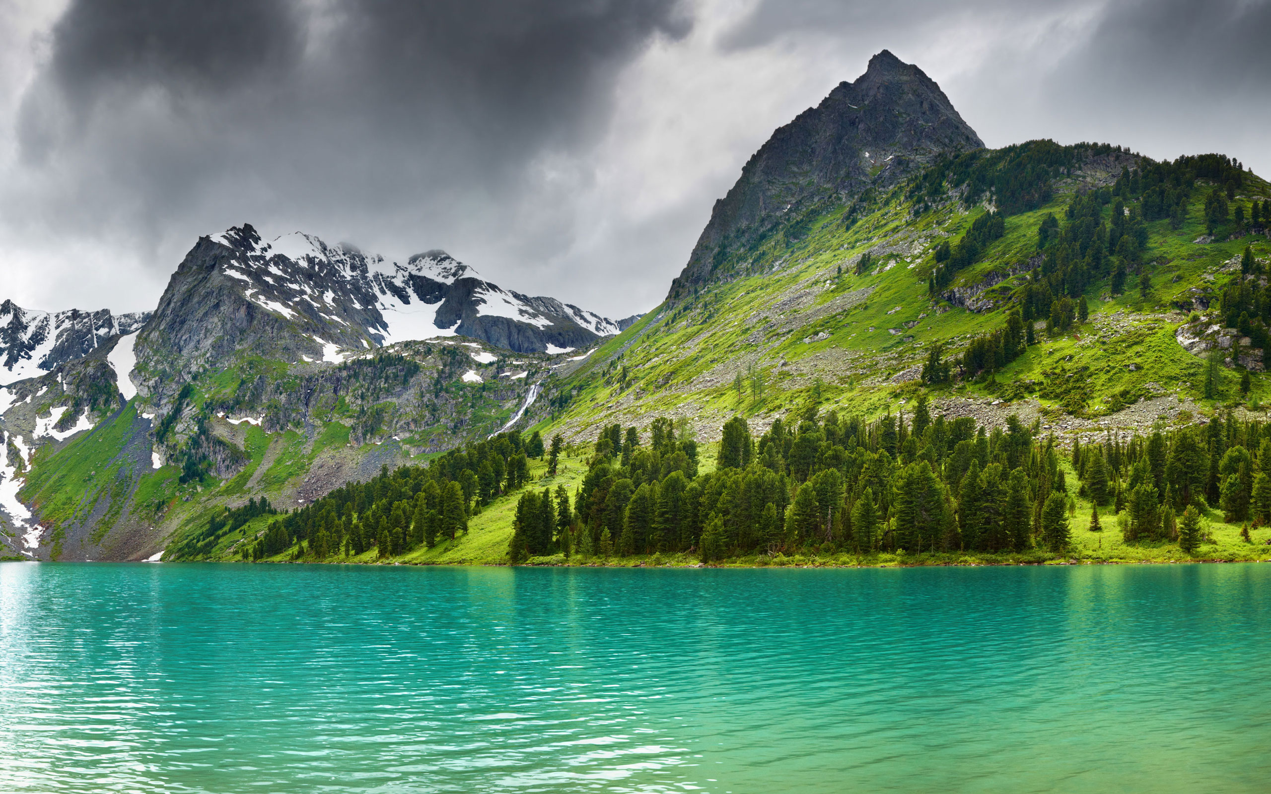 lakes desktop wallpaper hd - photo #4