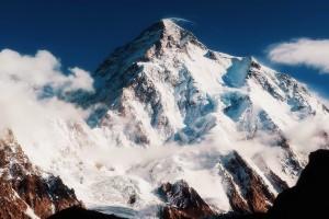mountain wallpaper landscape