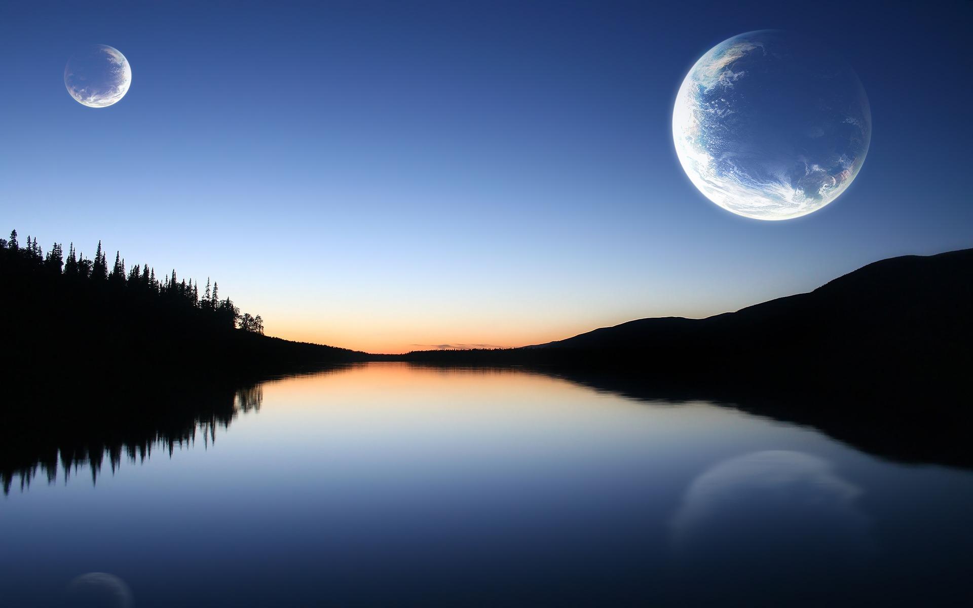 Amazing Nature Images