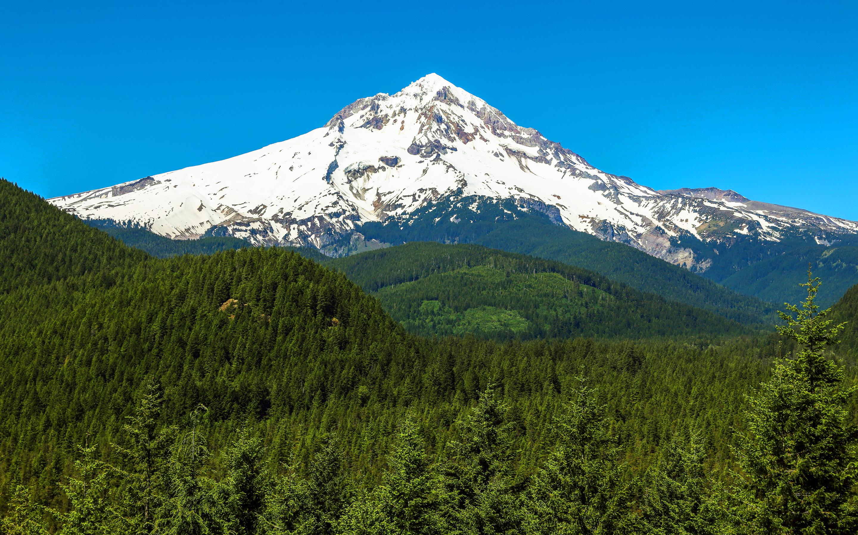 nature mountain wallpaper