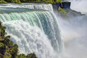 niagara waterfalls pictures