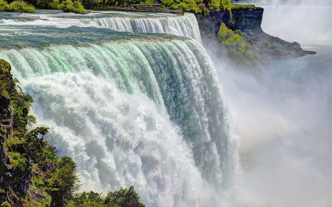niagara waterfalls pictures
