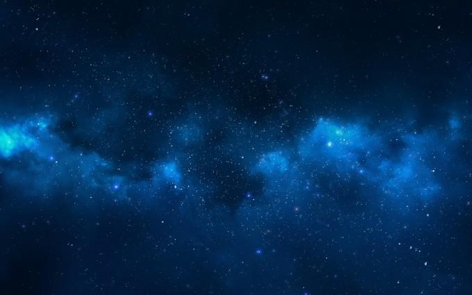night sky wallpaper free