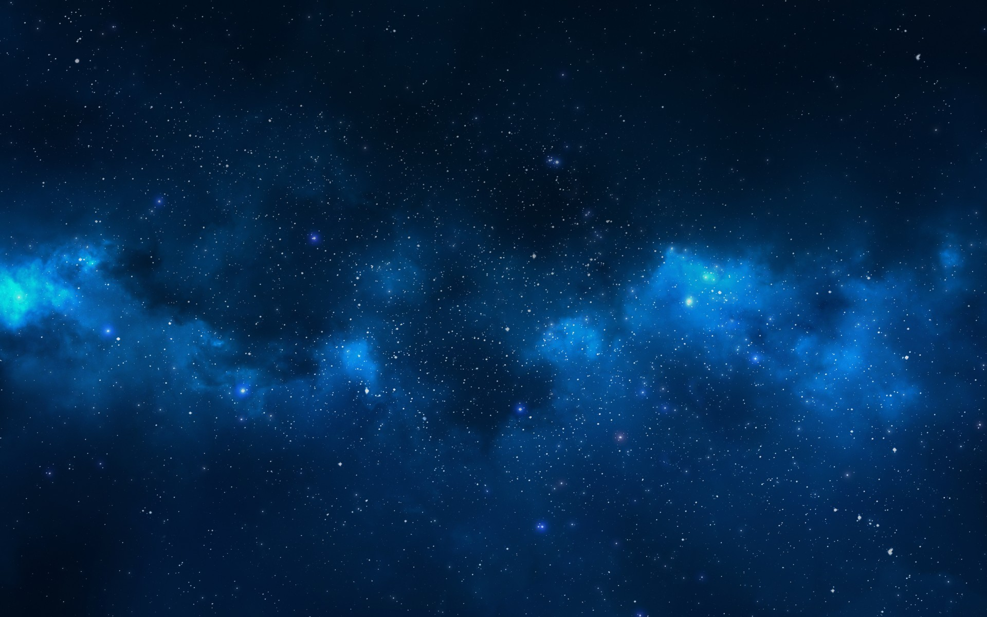 night sky wallpaper free