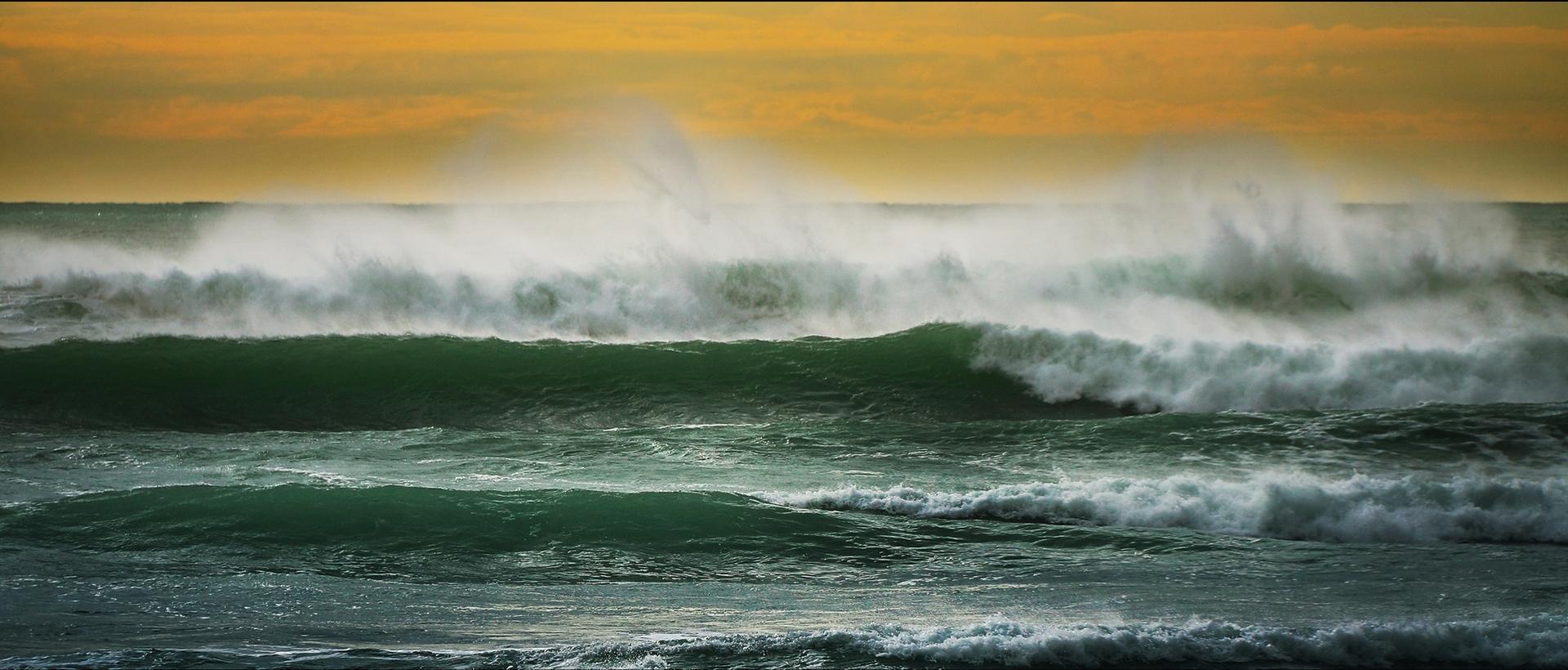 ocean desktop images