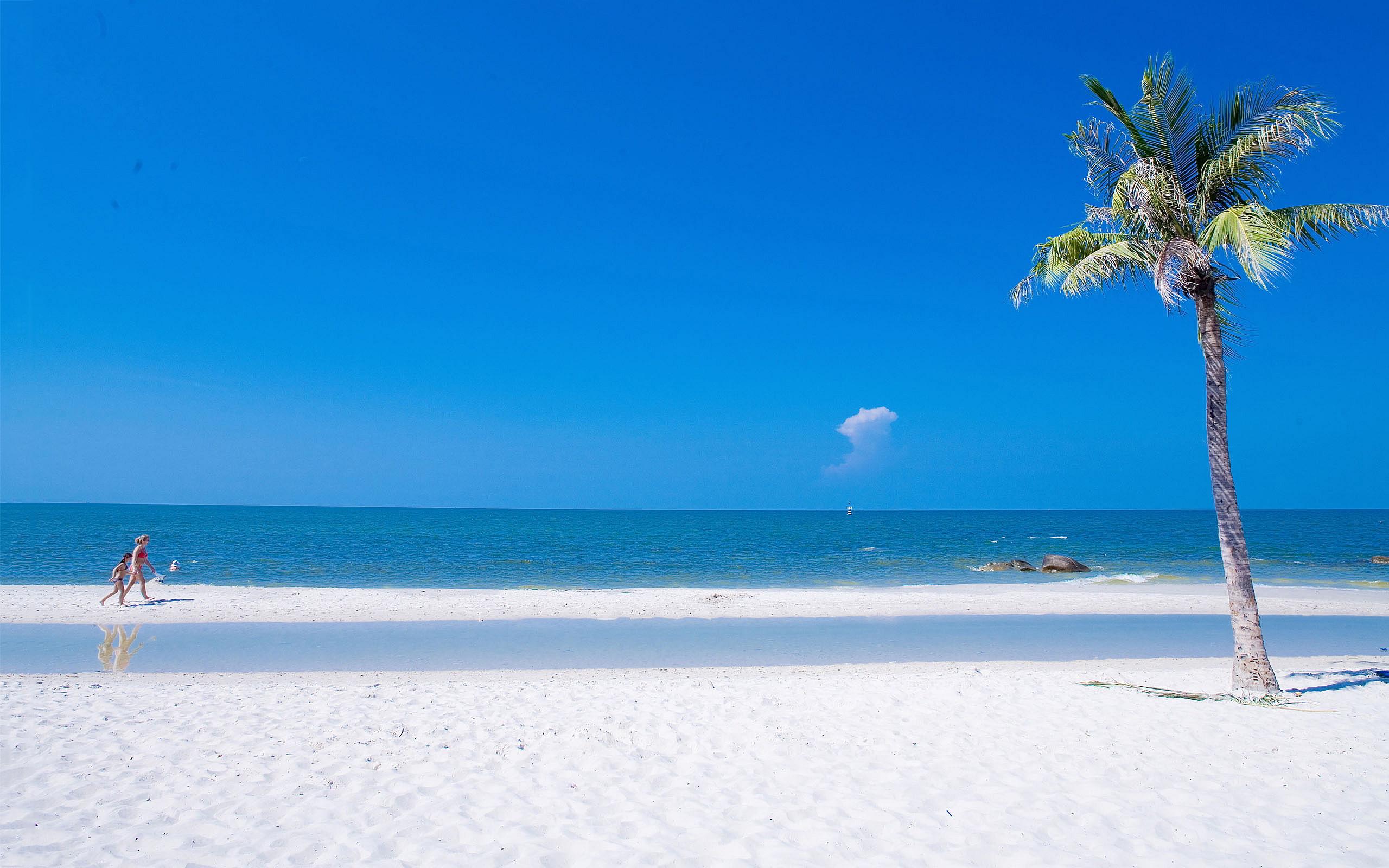 ocean desktop pictures