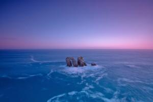 ocean pictures for wallpaper
