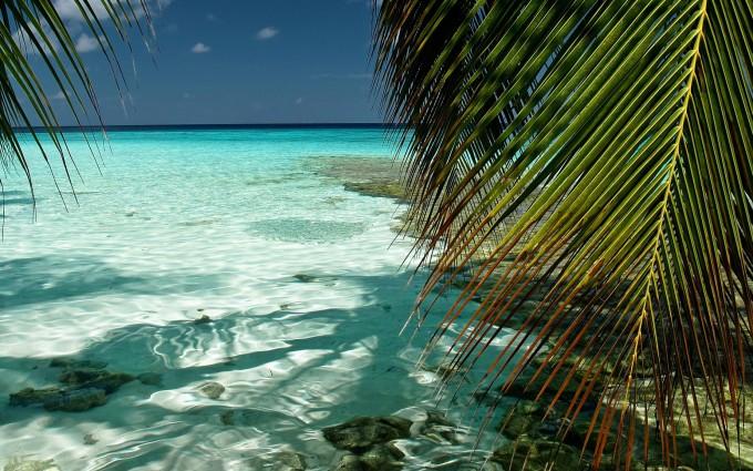 ocean pictures wallpaper