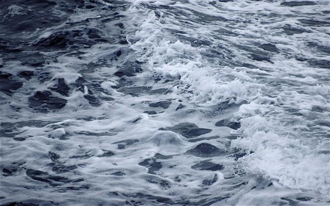 ocean waves wallpapers