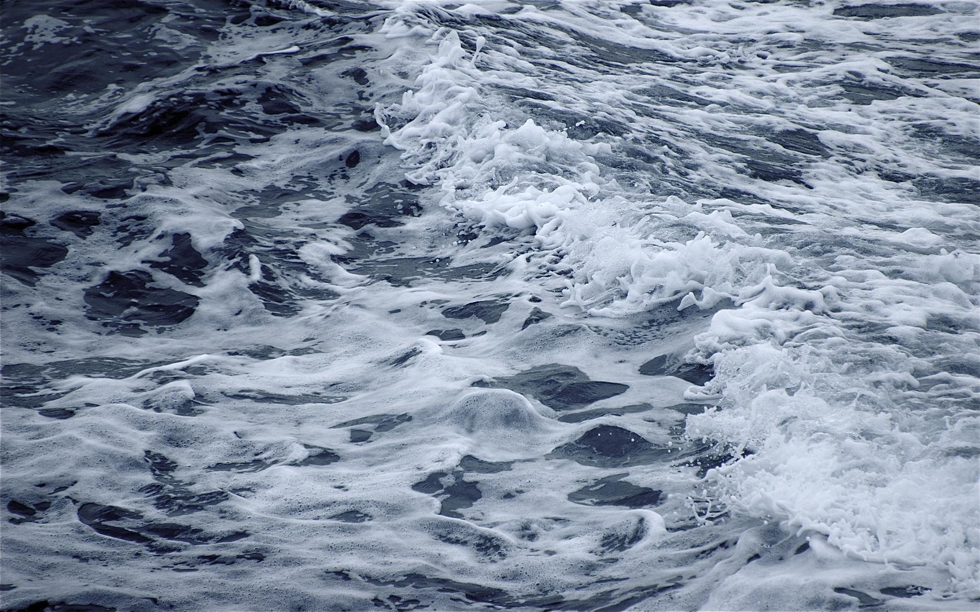 ocean waves wallpapers - HD Desktop Wallpapers   4k HD